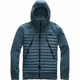 The North Face Unlimited Down Jacket - Men's