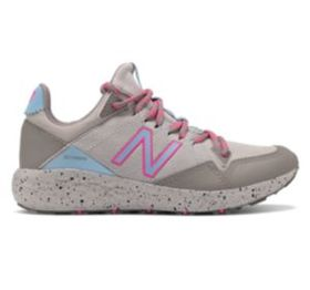 New balance Kid's Fresh Foam Crag