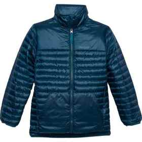 Marmot Hyperlight Thermal R and Down Hybrid Jacket