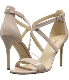 Nine West Mydebut
