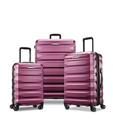 Spin Tech 4.0 Hardside Luggage Collection, Created