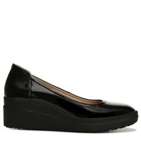 Naturalizer Women's Sam Wedge Shoe
