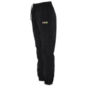 Fila Ariela Wind Pants