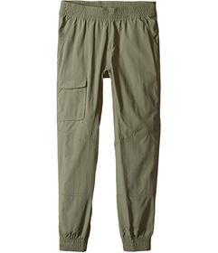 Columbia Kids Silver Ridge Pull-On Banded Pants (L