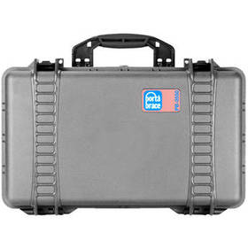 Porta Brace PB-2550 Hard Case with Divider Kit (Si