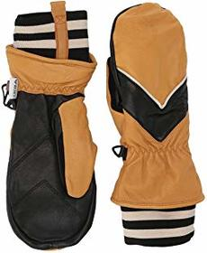 Roxy Roxy - Torah Bright Summit Snow Mitt. Color S