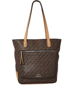 Jones New York Evalina Tote