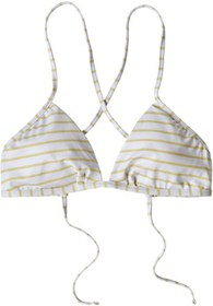 Patagonia Kupala Swim Top - Women's