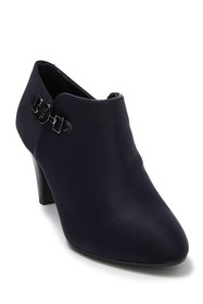 Bandolino Wendy Ankle Bootie