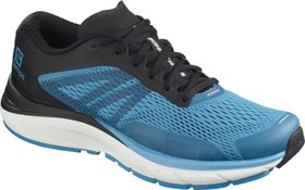 Salomon Sonic RA Max 2 Road-Running Shoes - Men's