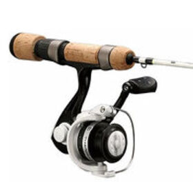 13 Fishing Thermo Ice Reel $18.99$19.99Save $1.00(