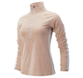 New balance Women's Transform Half Zip