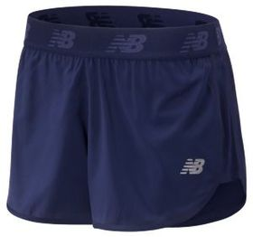 New balance Women's Accelerate 2.5 In Short