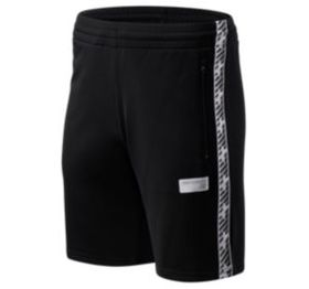 New balance Men's NB Athletics Classic Track Short