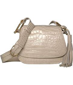 Vince Camuto Tal Flap