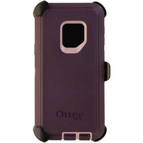 OtterBox Defender Screenless Edition Case for Sams