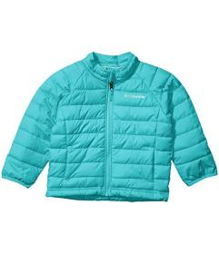 Columbia Kids Powder Lite™ Jacket (Toddler)
