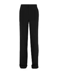 CHLOÉ - Casual pants