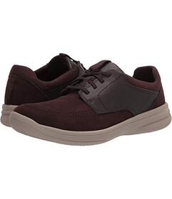 Clarks Step Stroll Lace
