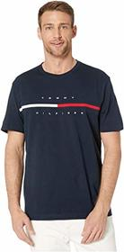 Tommy Hilfiger Tino Short Sleeve T-Shirt