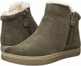 Gentle Souls by Kenneth Cole Carter Cozy