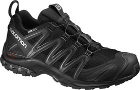 Salomon XA Pro 3D CS WP Trail-Running Shoes - Men'