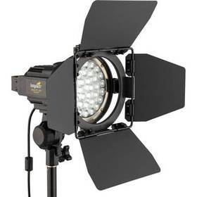 Impact Qualite QL-3560 Daylight LED Floodlight