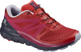 Salomon Sense Max 2 Trail-Running Shoes - Women's