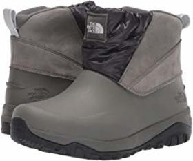 The North Face Yukiona Ankle Boot