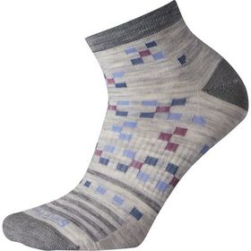 Smartwool Digi Mini Boot Sock - Women's