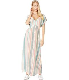 Roxy Furore Lagoon Dress