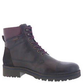 Pikolinos Vicar Boot (Men's)