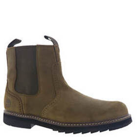 Timberland Squall Canyon WP Side Zip Chelsea (Men'