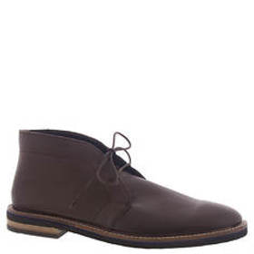 Bostonian Dezmin Mid (Men's)