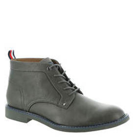 Tommy Hilfiger Goah (Men's)