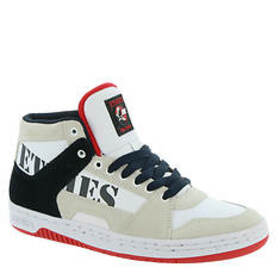 Etnies MC Rap High (Men's)