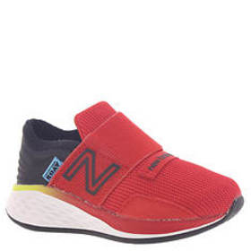 New Balance Fresh Foam Roav Boundaries I (Boys' In