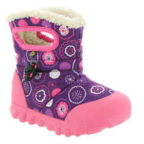 BOGS B-Moc Bullseye (Girls' Infant-Toddler)