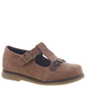Rachel Shoes Emmy (Girls' Infant-Toddler)