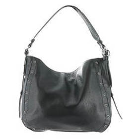 Jessica Simpson Delfina Hobo Bag