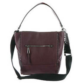 Jessica Simpson Misha Bucket Bag