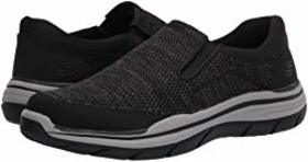 SKECHERS Relaxed Fit Expected 2.0 - Arago