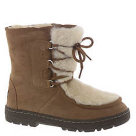UGG® Mukluk Revival (Women's)