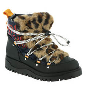 Circus by Sam Edelman Rex (Women's)
