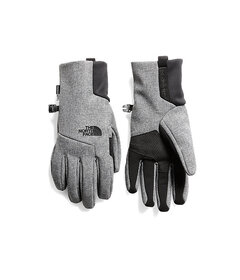 Men's Apex Plus Etip™ Gloves