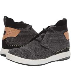 Merrell Gridway Mid