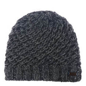 adidas Whittier Beanie (Women's)