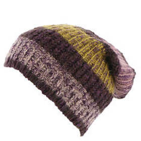 Free People Women's Cozy In Stripes Beanie