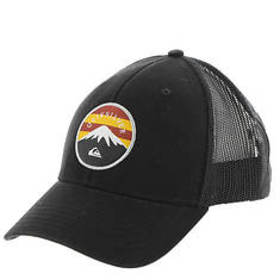 Quiksilver Men's Blind Hike Hatr