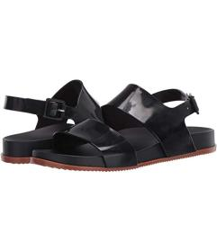 Melissa Shoes Cosmic Sandal III